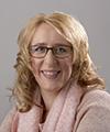 Anita Lusti