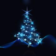christmas2019