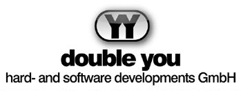 double you GmbH