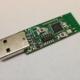 CC2531 Zigbee USB Stick